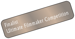Finalist